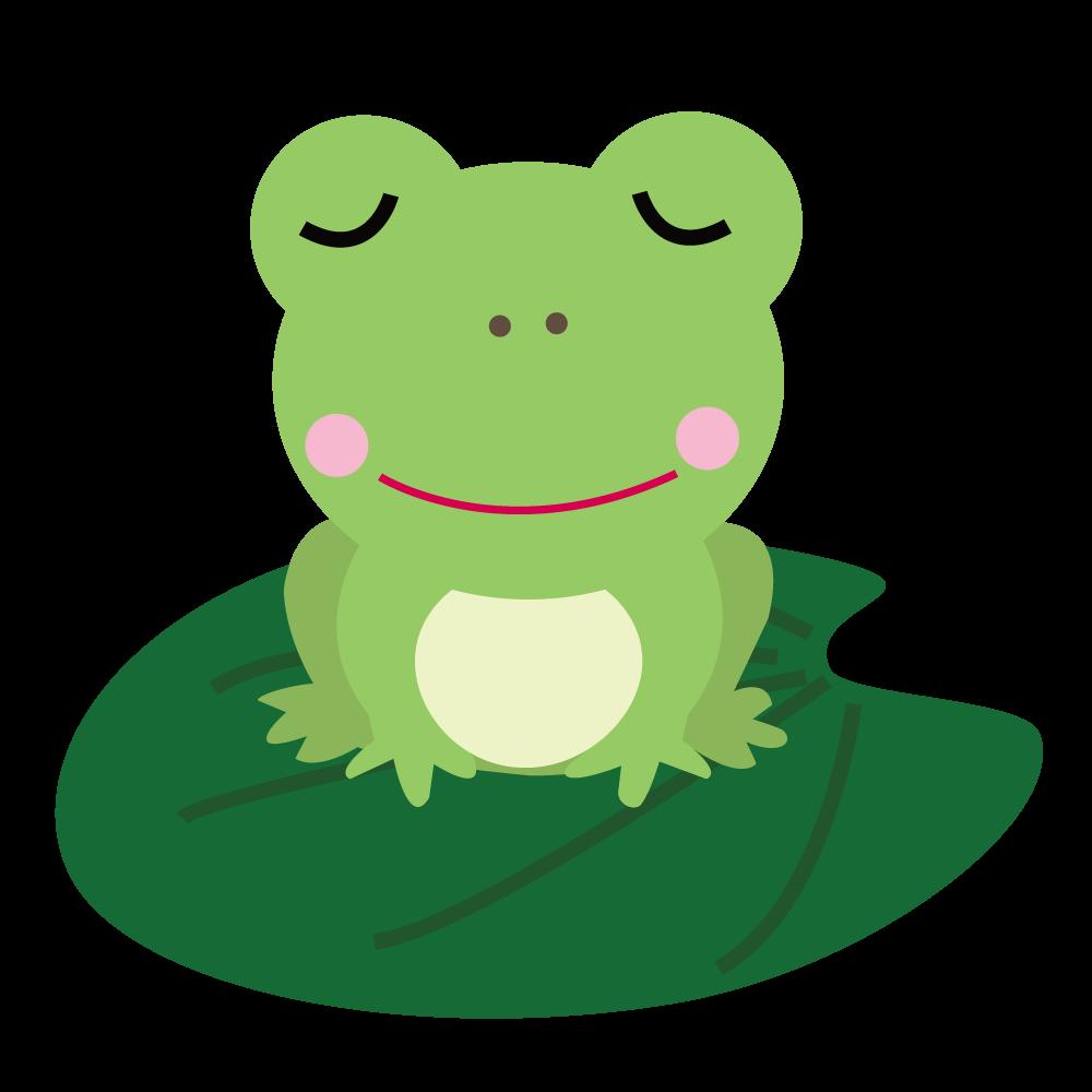 tatsuro